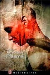 Plasma (Millénaires)