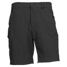 Hot de Sportswear Bingen Anthracite Short pour Homme Gris Anthrazit 48