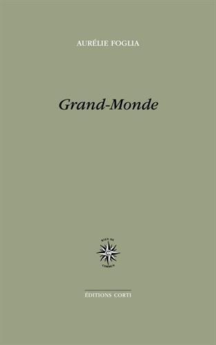 Grand-Monde