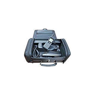 Iridium 9555rapidsat Hände frei bagphone Dockingstation von Beam