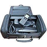 Iridium 9555rapidsat Hände frei bagphone Dockingstation von Beam (Telefon-dock Radio-und)