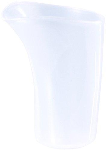 Sichler Reise-Dampfbügeleisen - 4