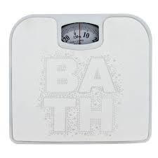 bain-et-bulles-sb11007-pese-personne-mecanique-blanc