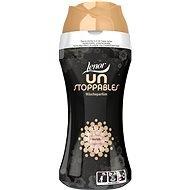 fragrance-lenor-unstoppables-scent-booster-beads-lavish-275-g