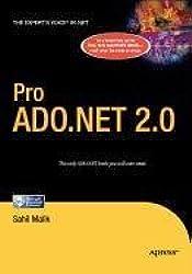 Pro ADO.NET 2.0