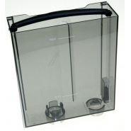 Melitta Ersatz Wassertank für Caffeo Bistro/Lounge/Bar/CI/Gourmet (6556075)
