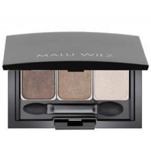 Malu Wilz Dekorative Beauty Box Trio