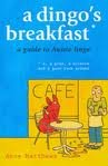 a-dingos-breakfast-a-guide-to-aussie-lingo