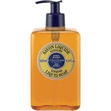 L'Occitane Verbena Liquid Soap, 500ml