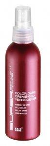 sbc-care-creme-gel-versiegeler-150-ml