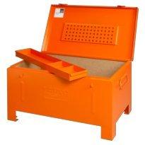 Bahco 1496MB5 - Caja De Albañil 910X530X430mm