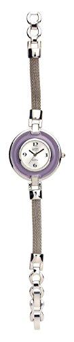 Reloj Eton para Mujer 3108L-LC
