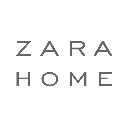 Zara Home  Amazon.co.uk  Appstore for Android c14406538e
