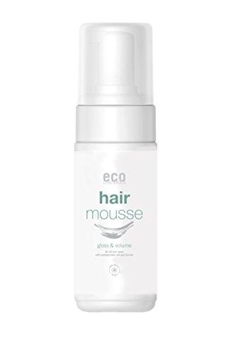 eco cosmetics: Haarschaum (150 ml)