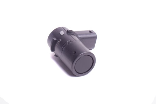 Electronicx Auto PDC Parksensor Ultraschall Sensor Parktronic Parksensoren Parkhilfe Parkassistent 66200143462