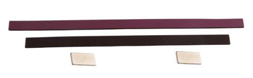 KnitPro Ersatz Magnete Set für Mappe 10921 - Ersatz-magnet