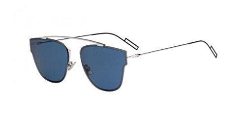 dior-homme-010-palladium-0204s-aviator-sunglasses-lens-category-3