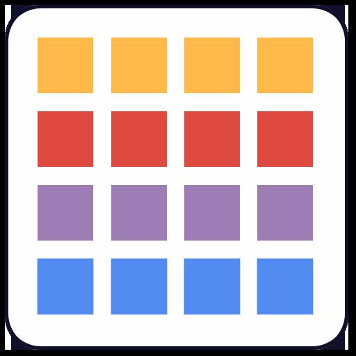 pFolio - Google Foto e presentazioni