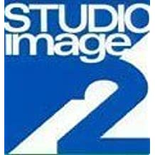 Studio Image Two (Portfolio Series) by Syd Mead (1989-12-01)