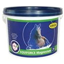 Havens Equi Force Magnesio 1,5 kg