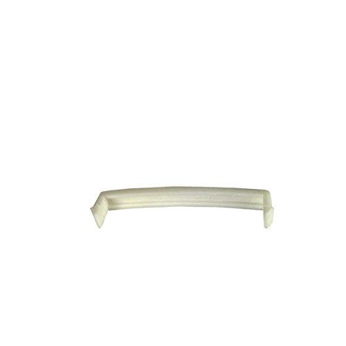 Gleit Segment Stretta essiccatore asciugatrice ELECTROLUX AEG 1258692100