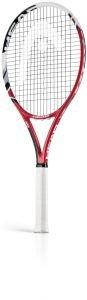 Head MicroGel Challenge OS L3 Tennisschläger