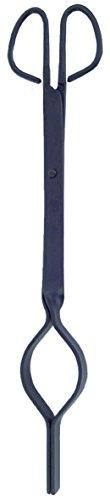 Imex El Zorro 70330 - Kaminzange (Kaminbesteck), 30cm lang