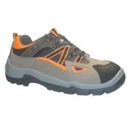 Chaussure de sécurité basse MARS S1P pointure 39