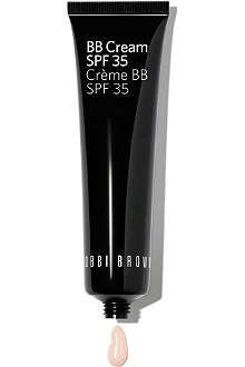 Bobbi Brown BB Cream SPF 35Deep