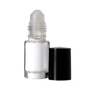 Pure Womens Perfume Fragrance Oil Roll On Premium Quality Similar To Channel No 5  available at amazon for Rs.1499