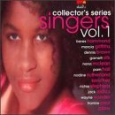singers-coll-by-various-artists
