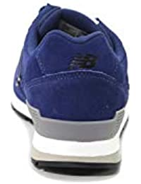 new product 977fb 72d85 New Balance MRL 996 SB Sedona Sage