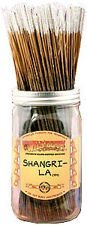 shangri-la-wildberry-incense-100-11-stick-pack-by-sold-by-treasures-stones-crystals-more