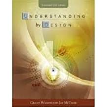 Understanding By Design 2nd (second) edition Text Only