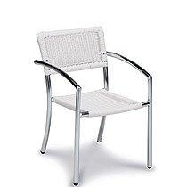 Toledo-Chaise-empilable-Aluminium-52-x-61-x-77-cm-blanc