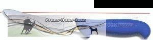 dick-ergo-grip-sortier-knives-blu-21-cm
