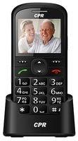 Cpr CS600mobile phone, Cpr Call Blocker, CS600New