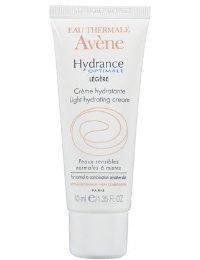 New Avene Hydrance Optimale Light Hydrating Cream-1.35 oz (Pack of 2)