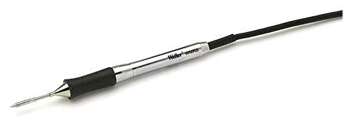 Weller t0052917199Micro de soldador, 40W