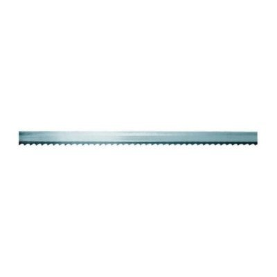 Preisvergleich Produktbild DeWalt Bandsägeblatt 2215x10x0.4 mm 1 St 4 mm Zahnt. / Holz, Kunstst.-Längsschn.