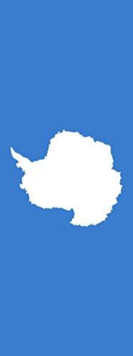 antarctica-antarctique-antartida-antarktis-antartide-400b150-aq
