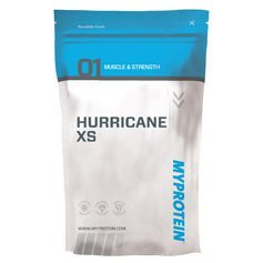 myproteinhurricane-xs-strawberry-2500g