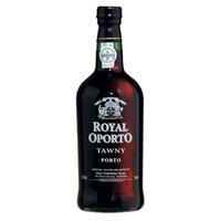 royal-oporto-tawny-port-19vol-075-liter