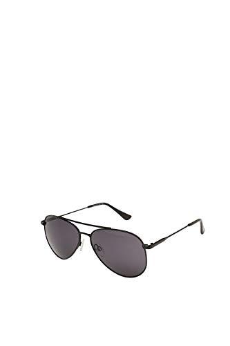 ESPRIT Unisex-Sonnenbrille im Aviator-Look