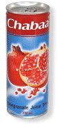 chabaa-pomegranate-juice-drink-78-fl-oz-pack-of-12-by-chabaa