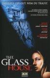 The Glass House [Verleihversion]