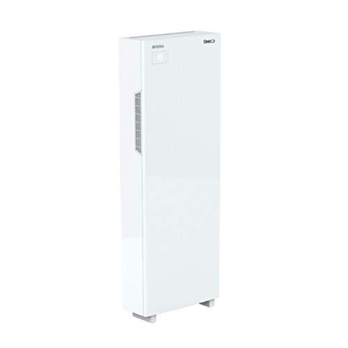 Monoblock Klimagerät UNICO TOWER inverter 12HP 2,45-2,95 kW bis 35 m²