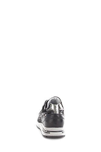 Nero Giardini A616182D Sneakers Donna Nero