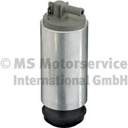 Preisvergleich Produktbild Pierburg Benzinpumpe Kraftstoffpumpe Kraftstoff-FÃrdereinheit elektrisch 3bar