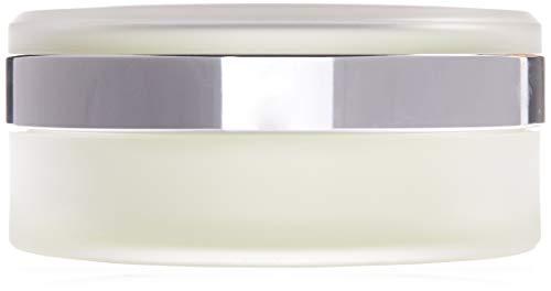 Chance eau fraiche di chanel, crema corpo donna - vasetto 200 ml.